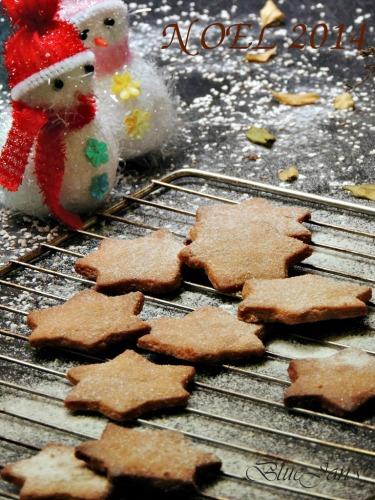 bánh quy gừng 2